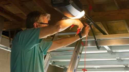 9nvd5vs4m-garage-door-repair-macon-ga
