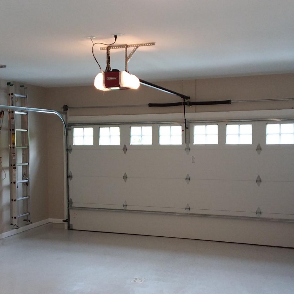 Garage-Door-Opener-Reception