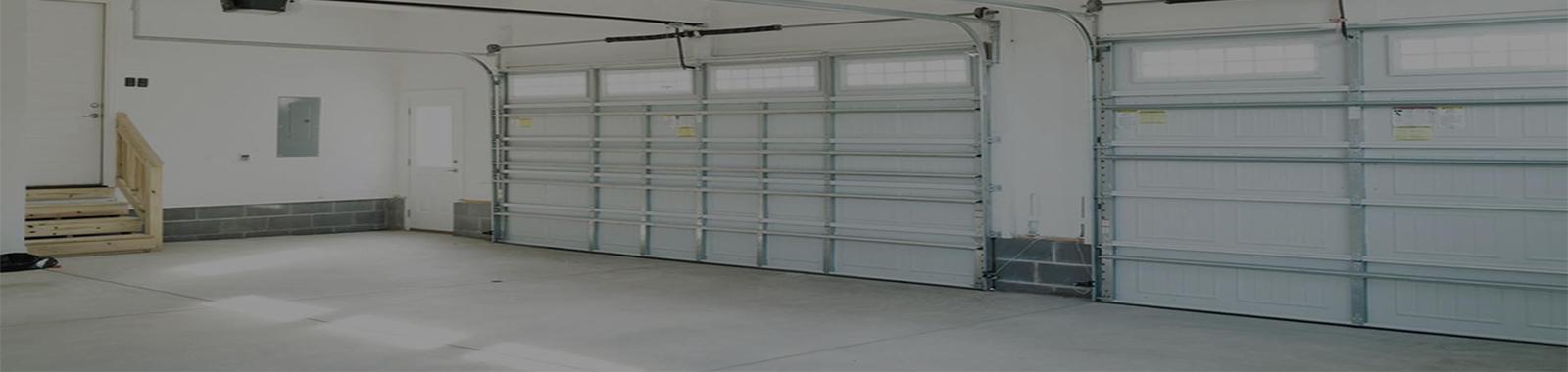 Garage Door Repair in Commack, NY