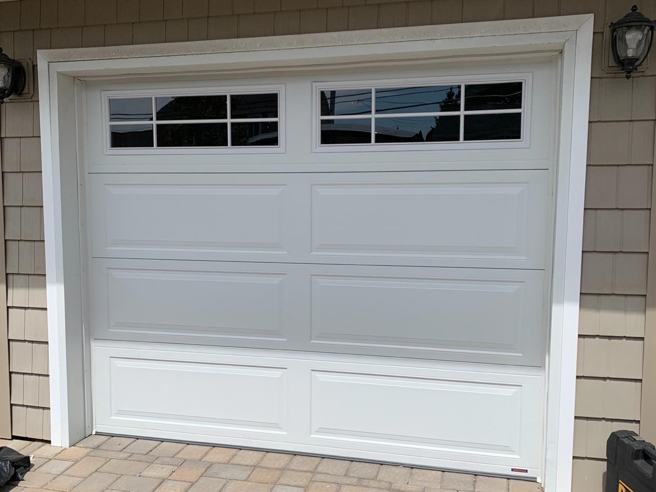 Garage Door Repair & Installation in Glenwood Landing, Oyster Bay
