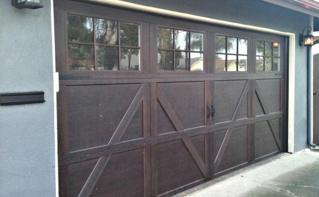 Garage Door Repair & Installation in Farmingdale, Oyster Bay